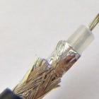 Magenta Telekom: Kabelnetz kann doch 1 GBit/s, aber nur in Österreich