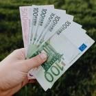 Wochenrückblick: Unverdient reich