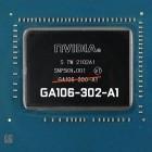 Nvidia Ampere: Alle RTX 3000 könnten Mining-Bremse erhalten