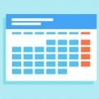 Sicherheitslücken: Google Project Zero gibt Nutzern 30 Tage zum Patchen