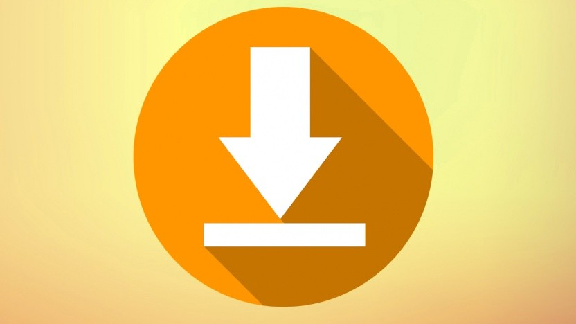 Microsoft Edge bekommt eine verbesserte Downloadübersicht.