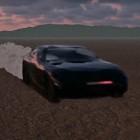 GANverse3D: K.I.T.T. fährt in 3D aus 2D vor