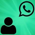 Überwachung: Whatsapp verrät Online-Status an Stalker