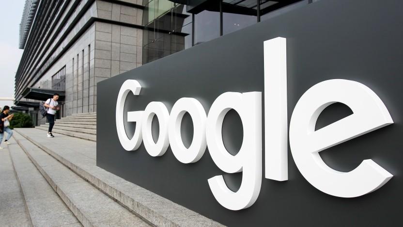 Mit Speechstew zeigen Google-Forscher, wie Spracherkennung verbessert werden kann.