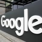 Spracherkennung: Google mischt Sprachdaten für bessere Erkennung