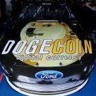 Dogecoin: Kurs der Spaßwährung erreicht neues Allzeithoch