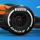 F1 2021: EA setzt bei Formel-1-Premiere auf Handlung