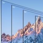 Mi TV EA 2022: Xiaomi kündigt viele weitere Fernseher an