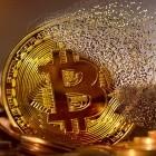 Scam: Malware gibt sich als Hackertool aus und stiehlt Bitcoins