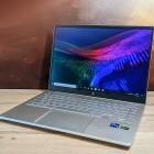 HP Envy 14 im Test: Eine gelungene Alternative zum Lenovo Thinkpad