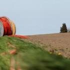 Breitbandatlas: Gigabit ist auf dem Land weiter kaum verfügbar