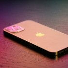 Umweltfortschrittsbericht: iPhones ohne Netzteil sparen 861.000 Tonnen Metall