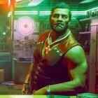 Spielebranche: CD Projekt dank Cyberpunk 2077 extrem profitabel