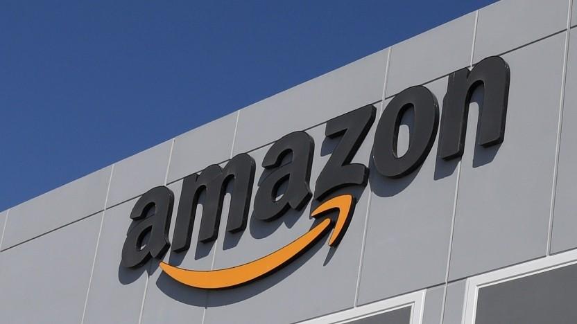 Amazon bringt doch kein Spiel zu Herr der Ringe.