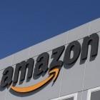 Amazon: Arbeit am MMO zu Herr der Ringe wird eingestellt