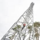 LTE: Vodafone beginnt früher mit 3G-Abschaltung