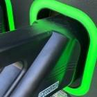 Elektroautos: Autoverbände fordern schnelleren Ausbau von EU-Ladenetz
