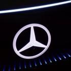 MBOS: Daimler plant eigenes Betriebssystem