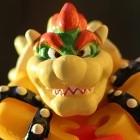 Nintendo Switch Mods: Nintendo verklagt Bowser auf Schadensersatz