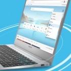 Medion Akoya E14304: Aldi verkauft Ryzen-Laptop für 430 Euro