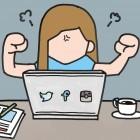 DSGVO: Mit ein paar Klicks Facebook auf Entschädigung verklagen