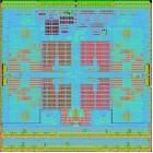LoongArch: China hat eigene CPU-Befehlssatz-Architektur