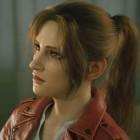 Infinite Darkness: Serie zu Resident Evil läuft im Juli auf Netflix