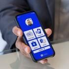 Corona: IATA-App soll Impfnachweis beim Fliegen sein