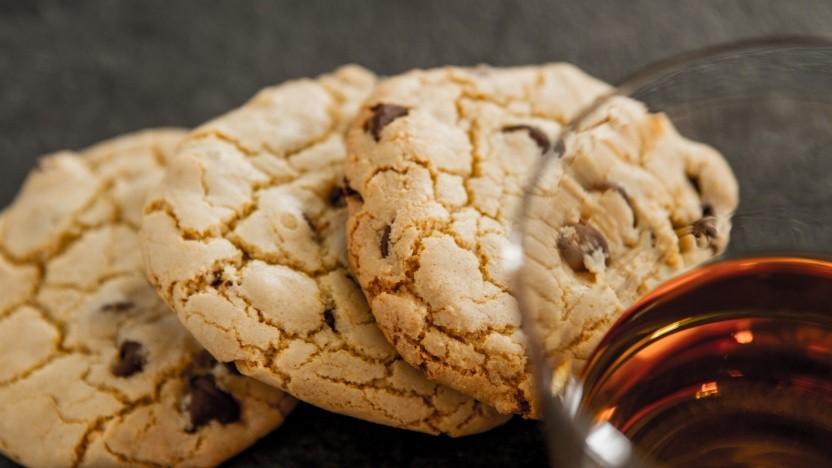 Mit den Floc will Google das Tracking über Third-Party-Cookies ersetzen.