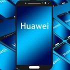 Interne Untersuchung bei KPN: Huawei konnte Telefongespräche abhören