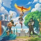 Immortals Fenyx Rising: Dritter und letzter DLC verändert das Spiel grundlegend
