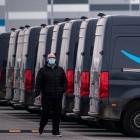 Amazon: Gehaltsliste legt geringe Bezahlung von Angestellten offen