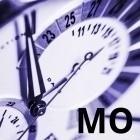 Montag: Neue Firefox-Version, Gamestop-CEO geht, Debian