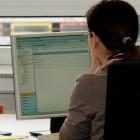 IT-Konsolidierung des Bundes: Bundesclient verzögert sich offenbar bis 2032