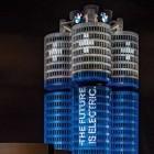 2030: BMW will Festkörperakku in Autos verbauen
