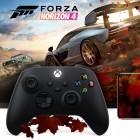 Microsoft: Xbox Cloud Gaming für iOS und Windows verfügbar