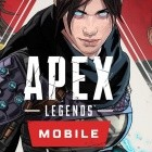 Battle-Royal-Shooter: Apex Legends kommt aufs Smartphone