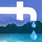Interne E-Mails: Facebook möchte Datenlecks normalisieren