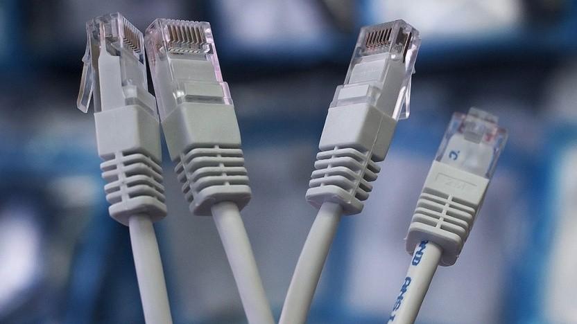 Code ausführen übers Netzwerk: Geräte von Pulse Secure sind für eine extrem kritische Sicherheitslücke anfällig.