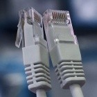 Remote Code Execution: Angriffe auf VPN-Geräte von Pulse Secure