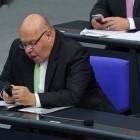 Gesetz für faire Verbraucherverträge: CDU/CSU verhindert Einjahresverträge im Mobilfunk