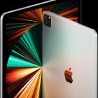 Tablet als Rechner: Apple packt M1 und XDR-Display ins iPad Pro