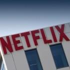 Starke Konkurrenz durch Disney+: Netflix enttäuscht mit schwachen Kundenzahlen