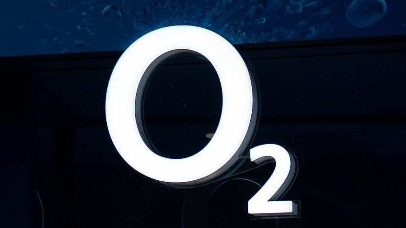 O2 Free Unlimited Max wird teurer.