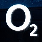 O2 Free Unlimited Max: Smartphone-Tarif mit echter Datenflatrate wird teurer