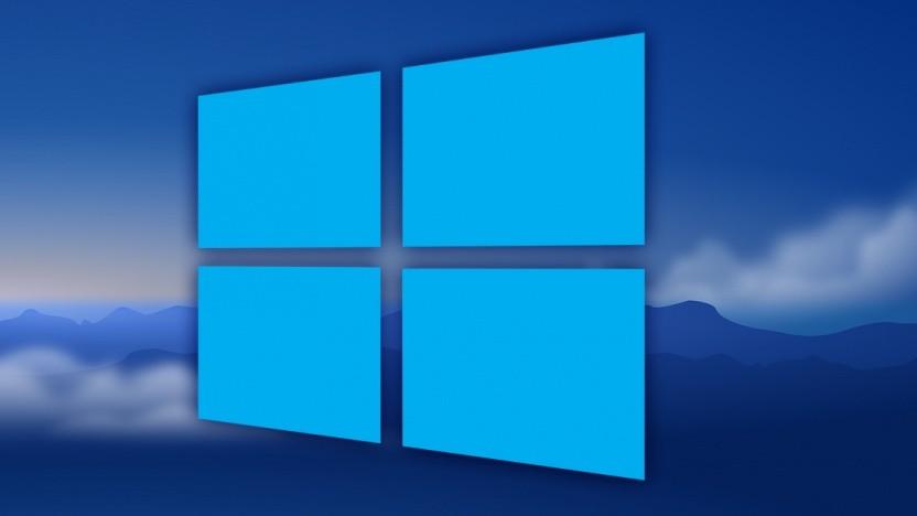 Der Cloud-PC soll eine virtuelle Maschine mit Windows 10 werden.