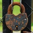 Rustls: TLS-Stack in Rust soll einfacher nutzbar werden