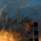 Klimakrise: EU verschärft CO2-Einsparziel auf 55 Prozent