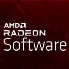 Radeon Software 21.4.1: AMDs Grafiktreiber erhält viele Funktionen