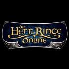 Der Herr der Ringe Online: Hobbit erreicht Level 130 durch Pastetenbacken